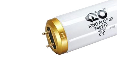 Kino Flo 2' 800ma KF32 SFC True Match Fluorescent Lamp