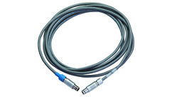 Cameo PCU 5-Pin Controller Cable - 10'