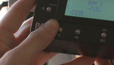 Intro image for article At the Bench: A Closer Look at the PCU2+ Control Unit