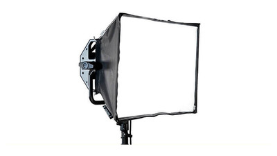 Litepanels Snapbag Softbox for Gemini 2x1