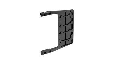 ARRI Battery Adapter Plate BAP-2