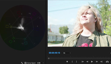Updated LUTs for Canon Cameras | Tutorials & Guides | Blog