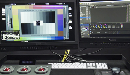 Live Stream: LUTs 101 and 201