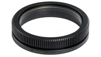 ZEISS Lens Gear - Medium