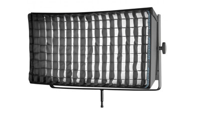 Westcott Flex Cine 1' x 2' Softbox Egg Crate Grid