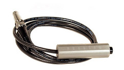 VRI Trigger Pickle Switch Cable - 6'