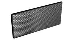 ARRI 60° Honeycomb for SkyPanel S60