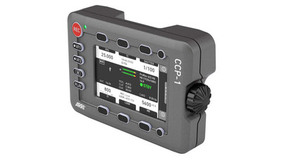 ARRI CCP-1 Camera Control Panel for ALEXA Mini