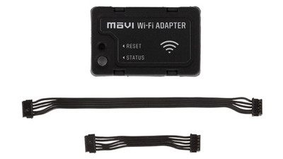 Freefly Systems MoVI Wi-Fi Adapter