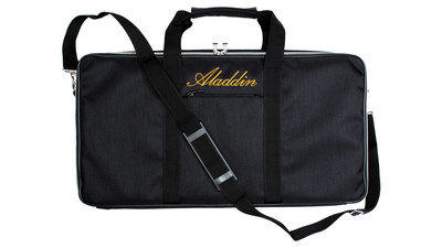 Aladdin BI-FLEX2 Soft Case