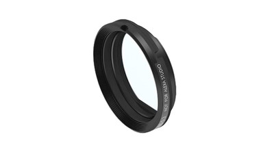 ARRI FSND Full Spectrum Neutral Density 0.3 Filter
