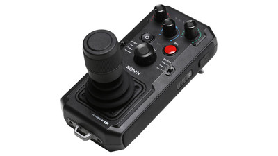DJI Remote Controller for Ronin 2
