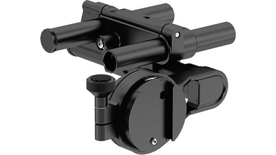 ARRI MVB-1 Viewfinder Mounting Bracket for ALEXA Mini
