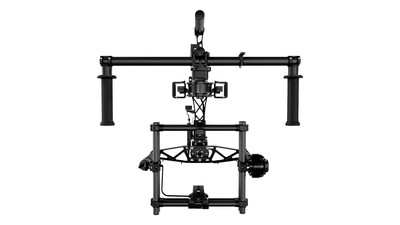 Freefly Systems MoVI M15 Gimbal Stabilization System