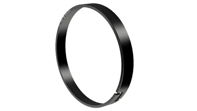 ARRI MMB-2 Reduction/Clamp-On Ring - 110mm