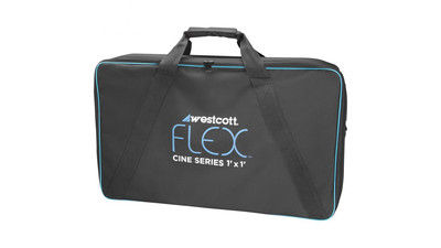 Westcott Flex Cine Gear Bag (1' x 1')