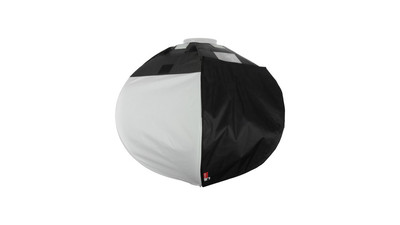HIVE Lighting Lantern Soft Box with Skirt - 20""