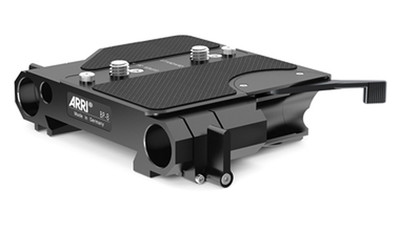 ARRI BP-8 Bridgeplate