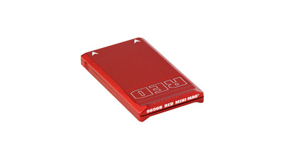 RED MINI-MAG - 960GB