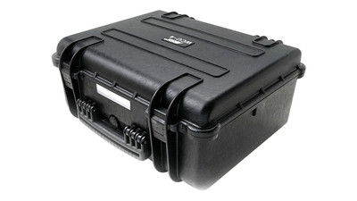 ARRI Carrying Case for WCU-4 and Accessories