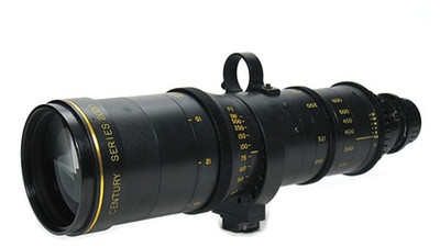 Canon 150-600mm T5.6 Zoom Lens