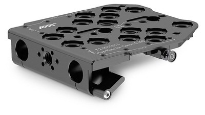 ARRI Top Plate for Canon C200