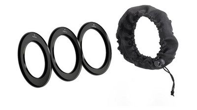 ARRI Light Protection Ring Basic Set