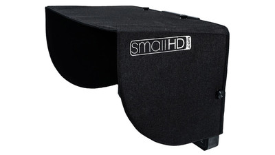 SmallHD Sun Hood for 1700 Series Monitor