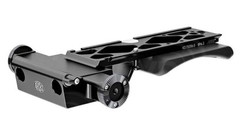 ARRI BPA-3 Bridge Plate Adapter