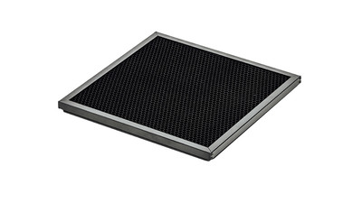 Litepanels Honeycomb 60º for Gemini 1x1