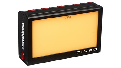 Cineo Matchbox (10-Pack)
