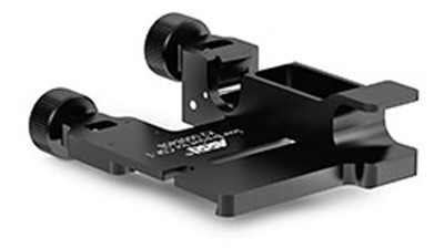 ARRI Low Bracket for CSP-1 Shoulder Pad