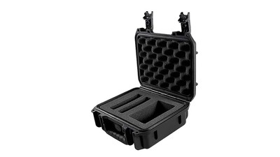 Teradek Protective Case for Cube (Dual Slot)