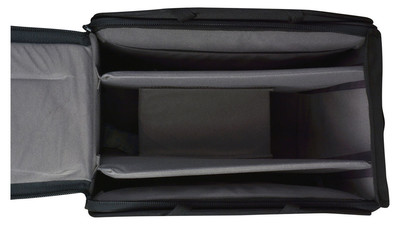 Litepanels Light Carry Case for (2) Astra 1x1 Panels