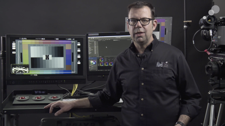 Advanced Digital Cinema: Building an On-Set Digital Workstation