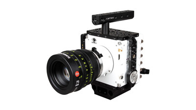 Cameo Cine Essential Kit for Phantom VEO