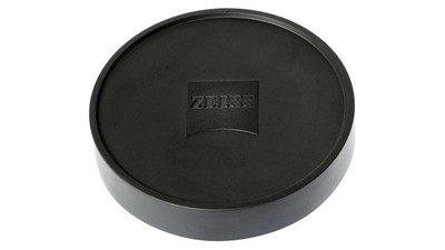 ZEISS Front Lens Cap - 114mm