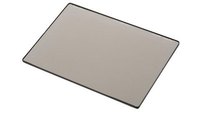 Schneider True-Pol Polarizing Filter - 4x5.65""