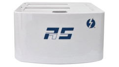 HighPoint RocketStor 5212 Thunderbolt Storage Dock