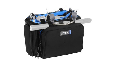 Orca Bags OR-280 Sound Bag