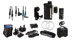 Teradek RT Wireless Lens Control Kit / MK3.1