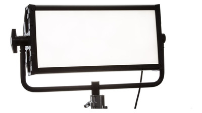 Litepanels Gemini 2' x 1' Bi-Color LED Soft Panel