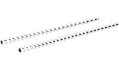 "ARRI 15mm Support Rods - 17.3"" (440mm)"