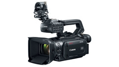 Canon XF405 Professional Camcorder with HDMI 2.0 & 3G-SDI Output