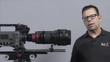 Intro image for article At the Bench: Angenieux Optimo Anamorphic 44-440 A2S Zoom