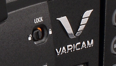 Intro image for article Panasonic Releases New Firmware for VariCam 35 & HS
