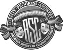 ASC (American Society of Cinematographers)
