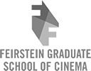Feirstein Graduate School of Cinema