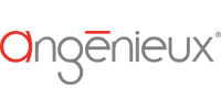 Angeniuex