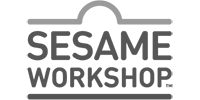 Seasame Workshop logo